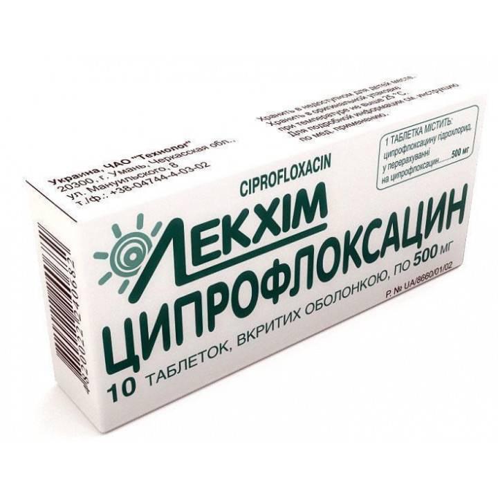 """Таблетки """"силденафил"""": инструкция по применению, цена и отзывы о препарате. эффективен ли """"силденафил"""" для женщин"""