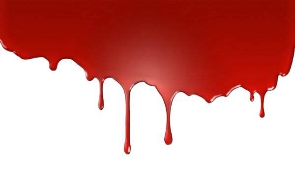 Кровянистые выделения в менопаузе