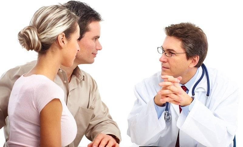 Киста простаты — патология, которая быстро лечится при своевременном обращении к урологу