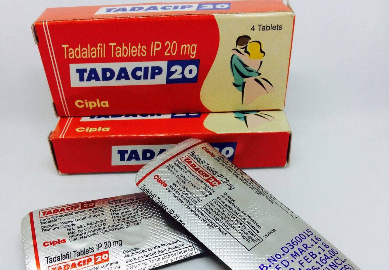 Купить сиалис apcalis sx 20 мг в украине