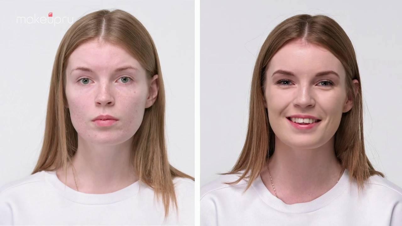 Тональный крем maybelline: обзор 7 хитов тональных средств для лица
