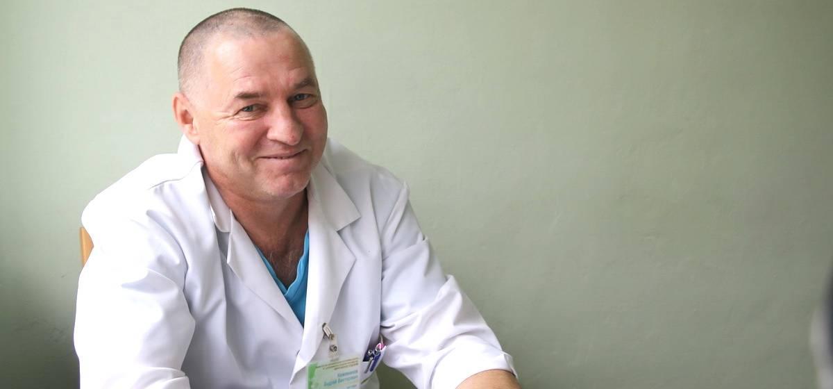 Какой врач лечит простатит у мужчин: к какому доктору идти с воспалением простаты, как проходит осмотр и диагностические исследования, способы лечения и профилактики