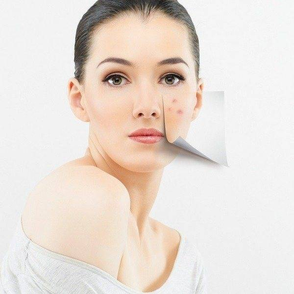 Эффективность использования фурацилина для промывания ран