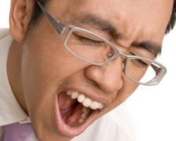 Подробно о способах лечения папиллом в полости рта