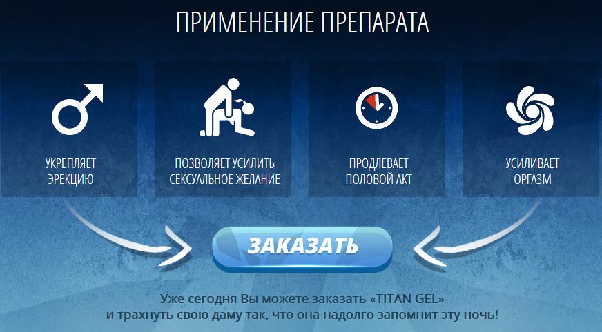 Когда откроют границу с белоруссией и когда можно будет поехать в беларусь?