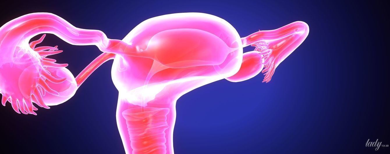 Гонорея у женщин — симптомы и лечение, препараты, профилактика