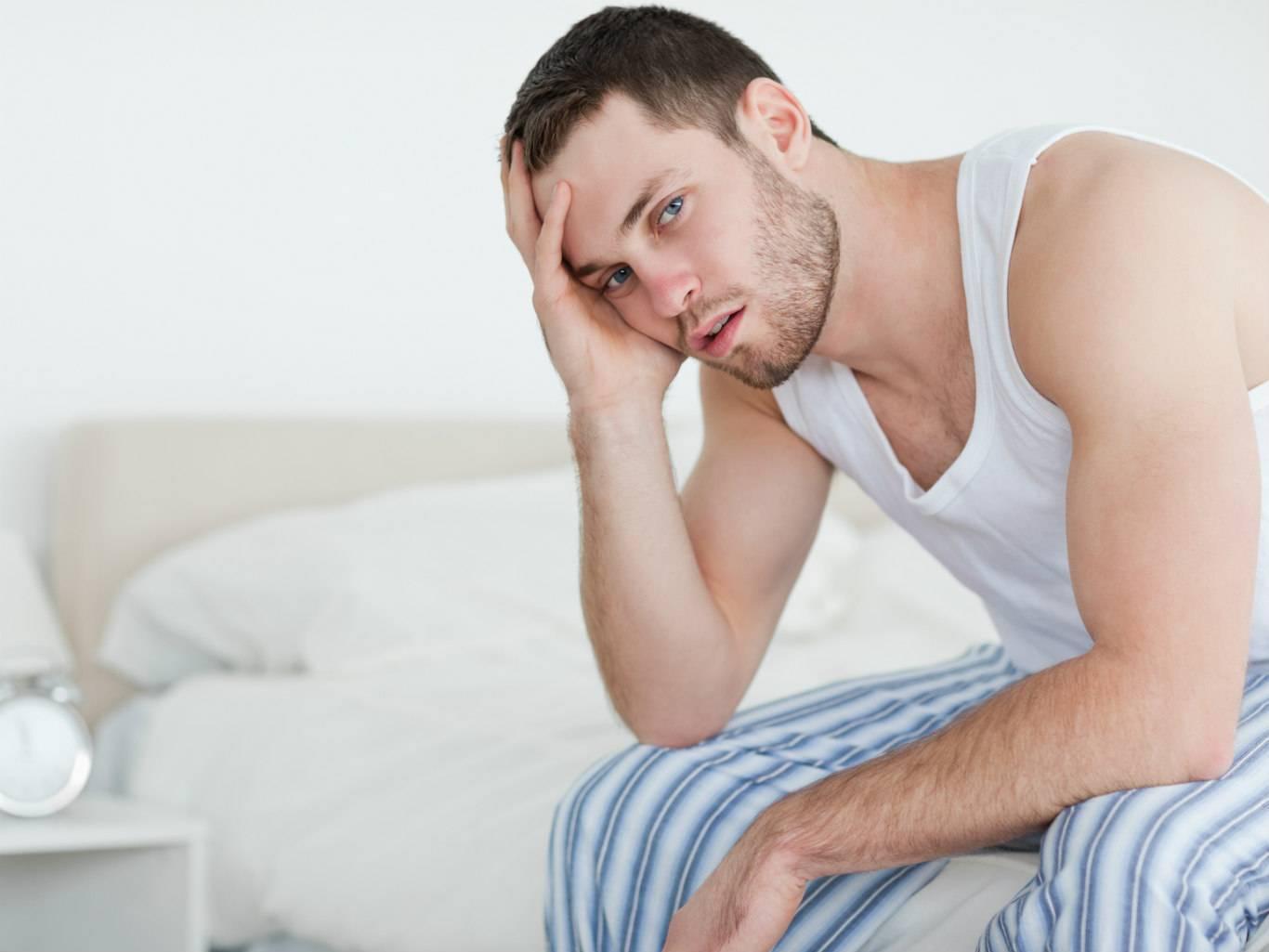 Уреаплазма парвум у женщин надо ли лечить