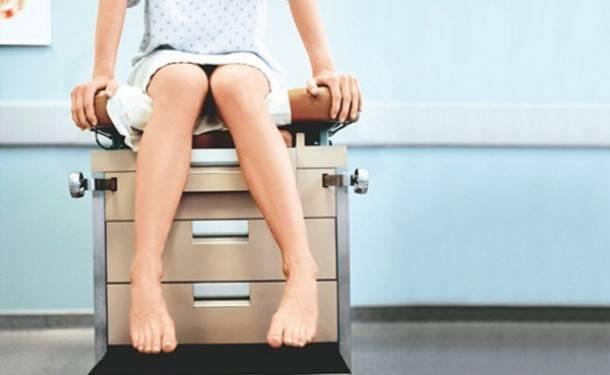 Вагинальные кондиломы: симптоматика, лечение и профилактика