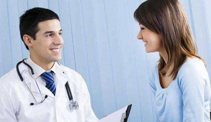 Возможно, ли избавиться от злокачественного образования, если использовать «тималин» при раке простаты?