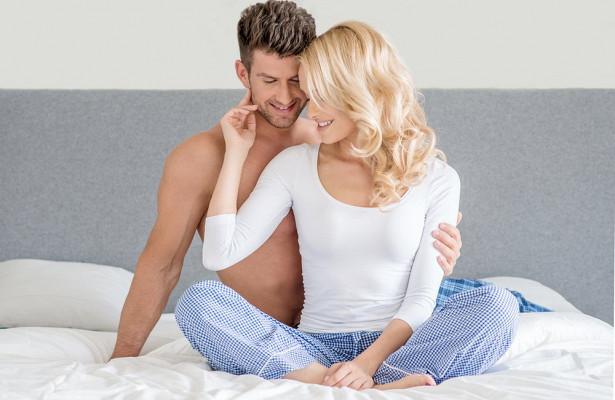 Из-за чего может появиться синяк на половом члене?