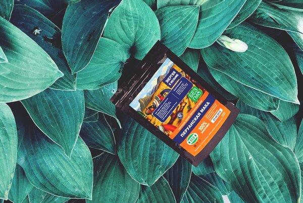 Что такое перуанская мака и улучшает ли растение либидо: польза и вред, состав