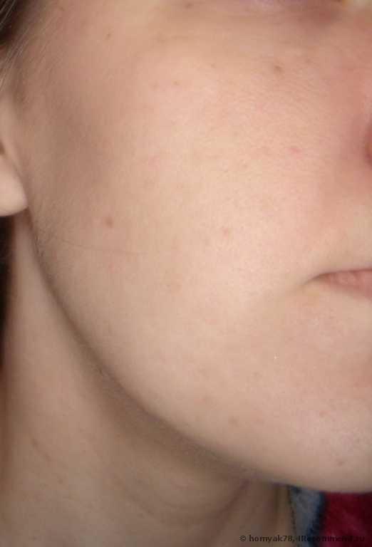 Бб крем мейбелин (bb cream maybelline) – отзывы о косметике и про тональный