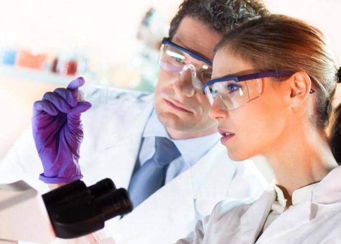 Что такое атрофический тип мазка в гинекологии