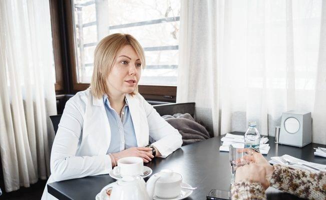 Впч у женщин и его лечение: перечень действенных методов и рекомендации врачей