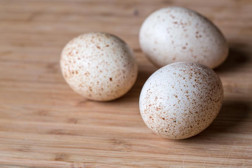 Перепелиные яйца польза и вред