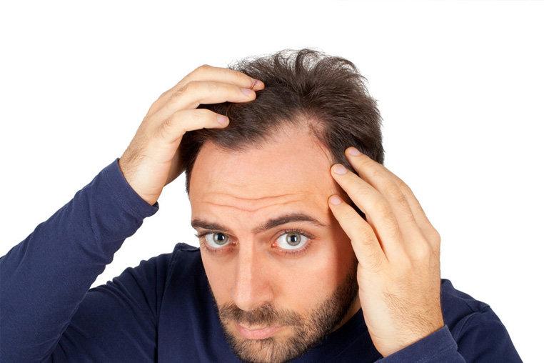 Пупырышки на головке у мужчин: фото, возможные болезни, лечение