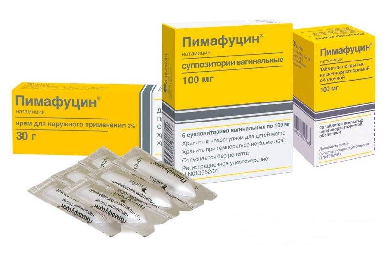 Основные схемы и лекарственные препараты для лечения неосложненного трихомониаза