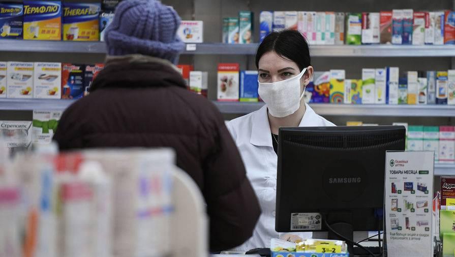 Лекарство от covid-19 по рецепту кнр. что известносюжет
