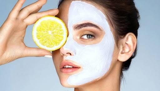 Популярные маски из алоэ от прыщей на лице