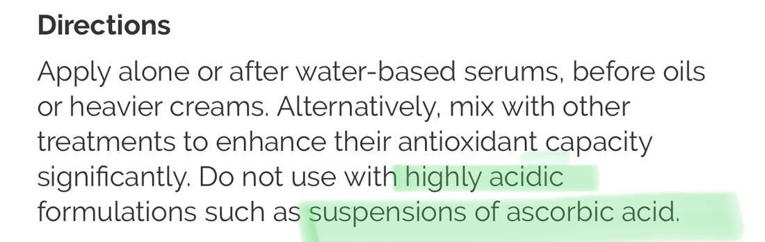 Эффективность перекиси водорода против прыщей