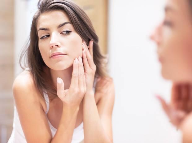 Решаем, какие витамины принимать для сохранения молодости, красоты и здоровья вашей кожи лица