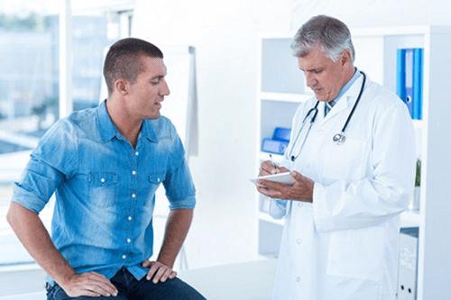 Квант-21 для определения типа впч: здоровье под контролем специалистов
