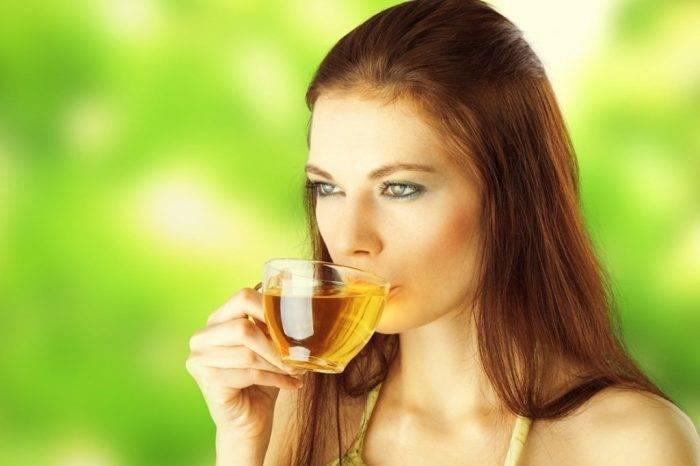 Монастырский сердечный чай (для сердца) - почему монахи рекомендуют использовать народное средство?