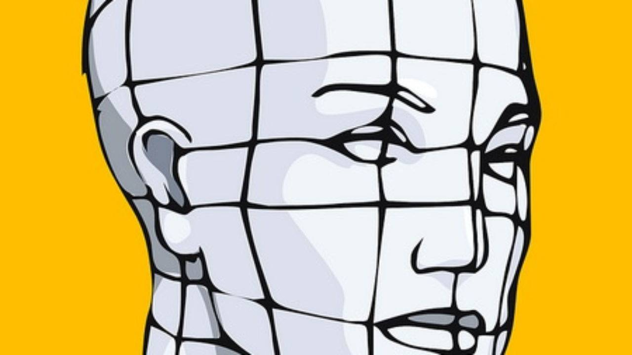 Локализация прыщей на лице и работа внутренних органов: есть ли взаимосвязь?