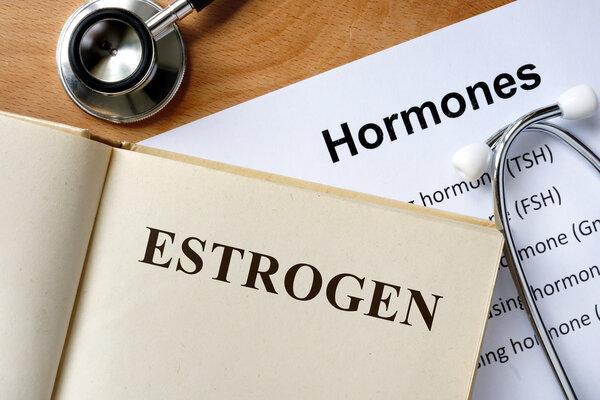 Как понизить уровень андрогена у женщины народными средствами