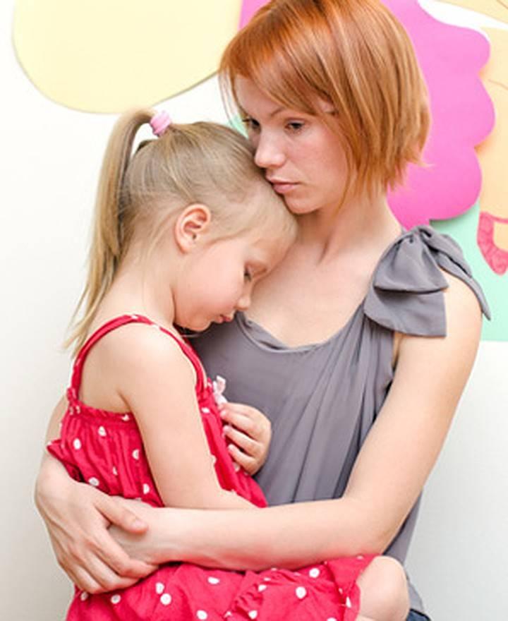 Причины и лечение энуреза у взрослых