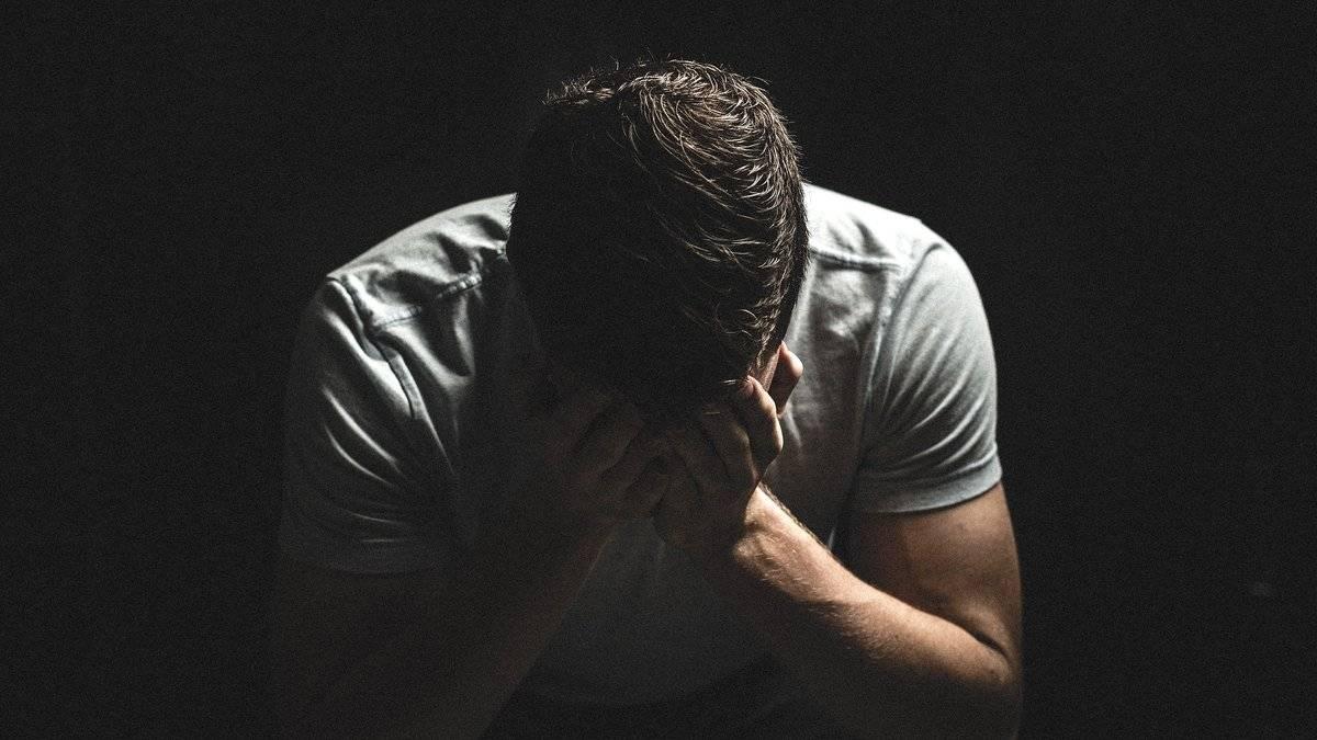 Как проявляется и лечится кандидоз у мужчин