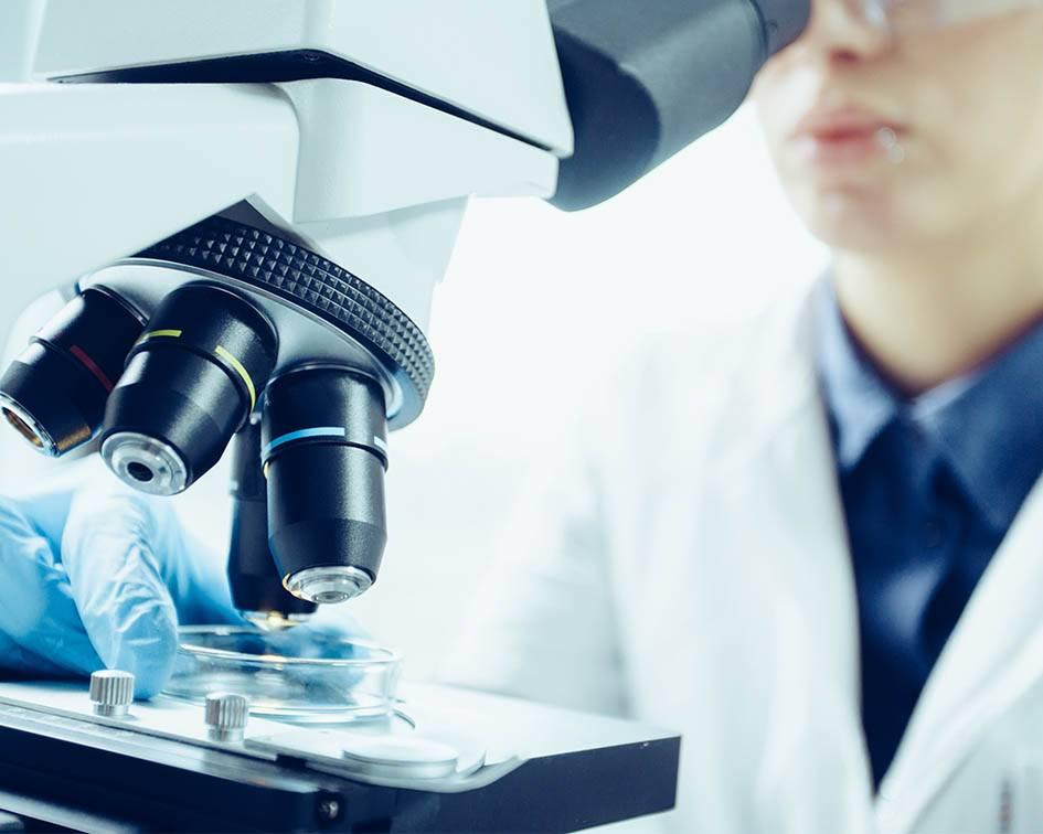 Результат спермограммы — нормозооспермия