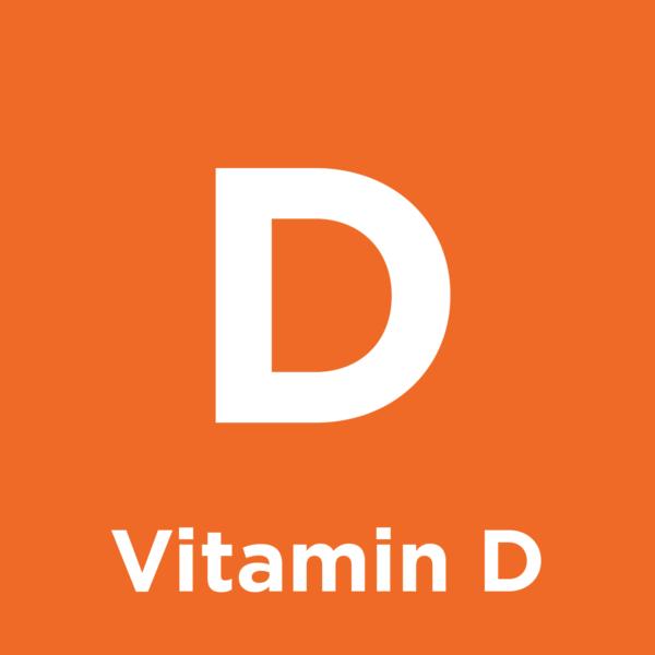 Для чего женщинам нужен витамин д3. признаки его недостатка и избытка