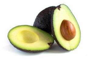 Какую пользу может принести авокадо и как может навредить нам