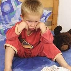 Лечение недержания мочи у ребенка народными средствами