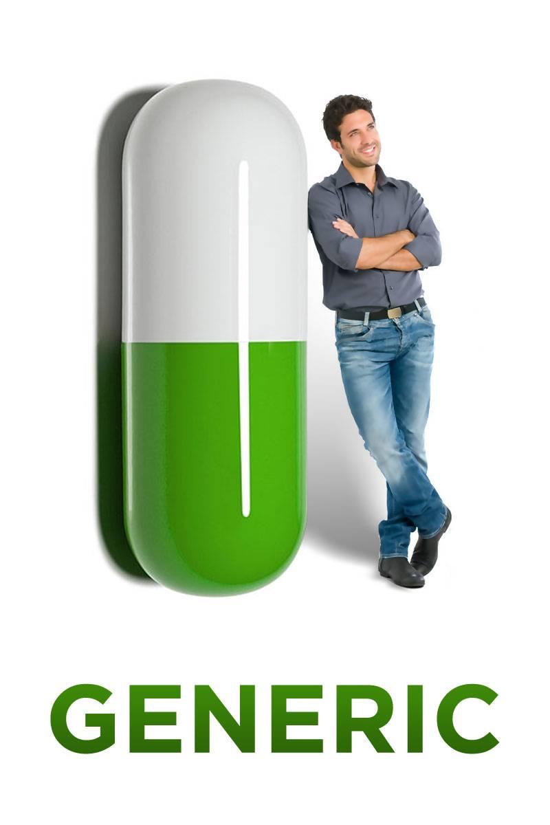 Препараты для потенции без побочных эффектов: как выбрать оптимальное средство