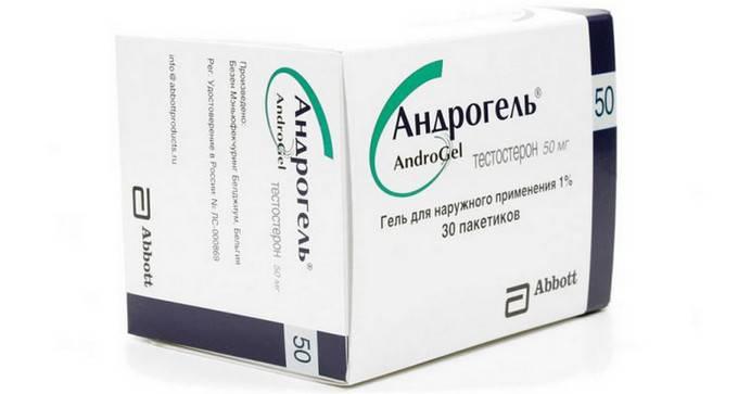 Бустеры тестостерона: 8 лучших препаратов для повышения тестостерона