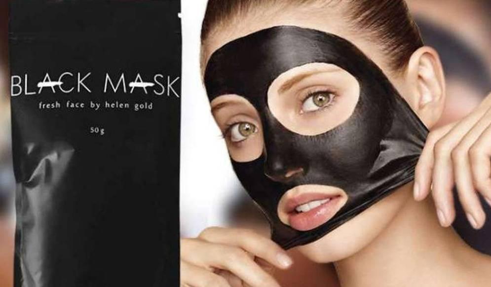 Свекольная маска для лица. чем полезна свекольная маска