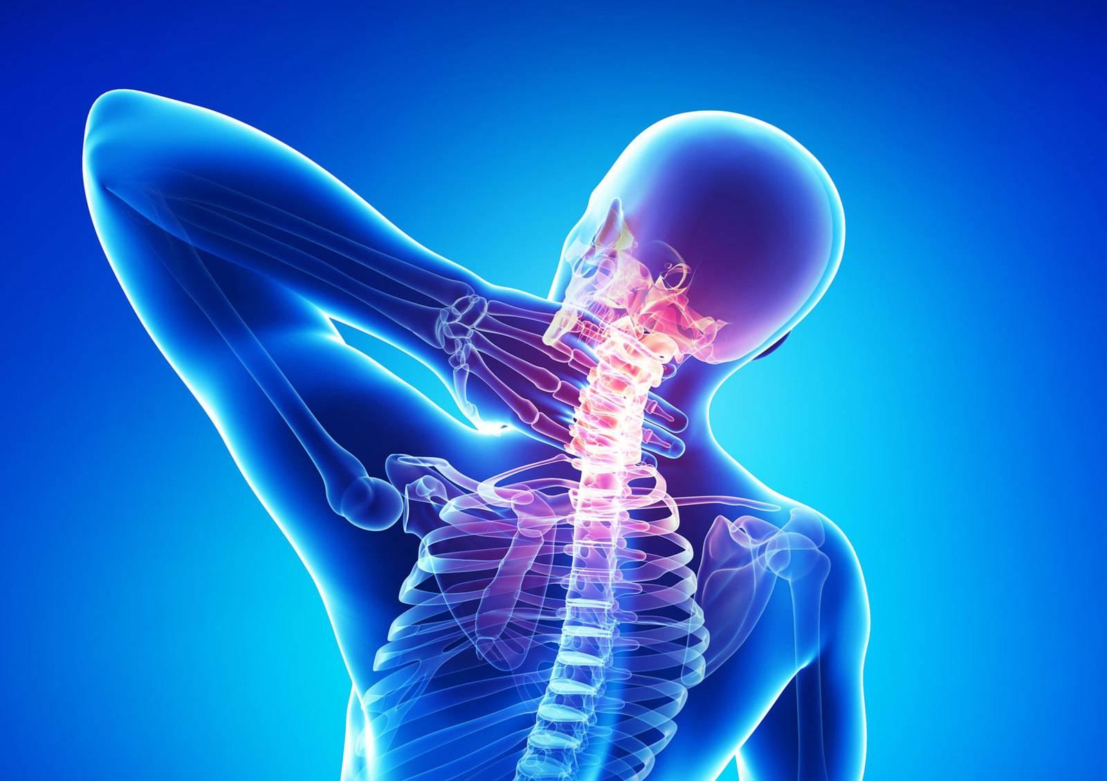 Боль в яичках у мужчин: причины и лечение