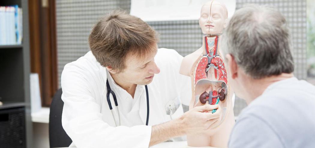 Мужской врач андролог что лечит. какие органы проверяет и лечит врач? как происходит прием у андролога