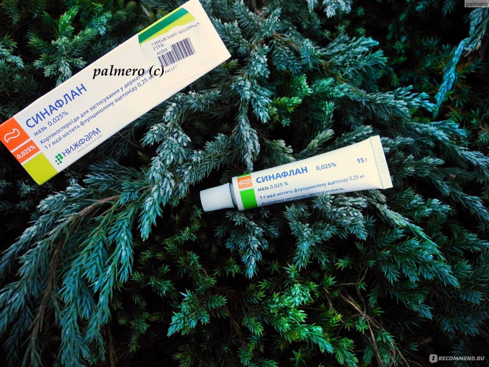 Полезные свойства вазелина для кожи: скользкий и действенный
