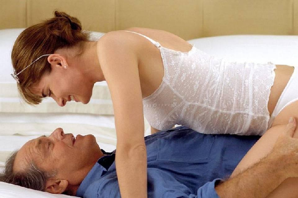 Польза и вред оргазма без эякуляции