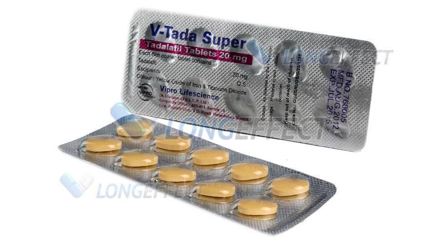 Таблетки сиалис tadasoft 40 мг