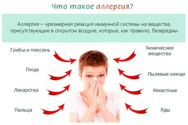 Мази от зуда и раздражения кожи в интимных местах, на ногах, лице, для детей. список лучших