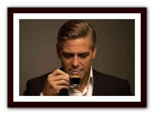 Как кофе влияет на уровень тестостерона в организме? можно ли употреблять кофе ежедневно?