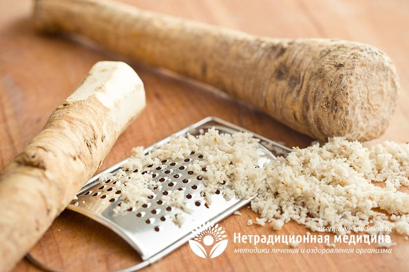 Супер средства для лечения суставов – настойки, мази и компрессы на чесноке