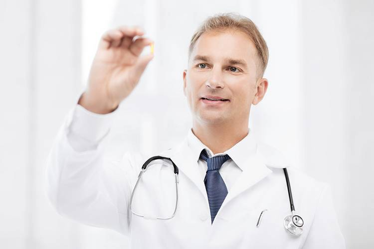 Простатит у мужчин: первые признаки, симптомы, лечение хронического простатита и его профилактика + топ-5 самых эффективных лекарств