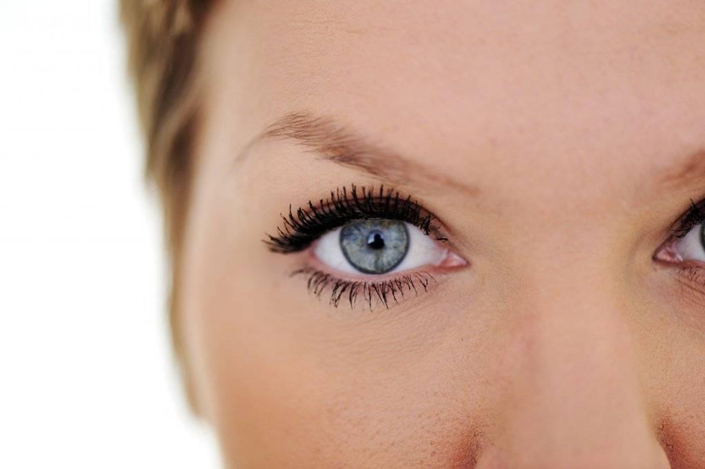 Меланомы хориоидеи глаза, симптомы и лечение