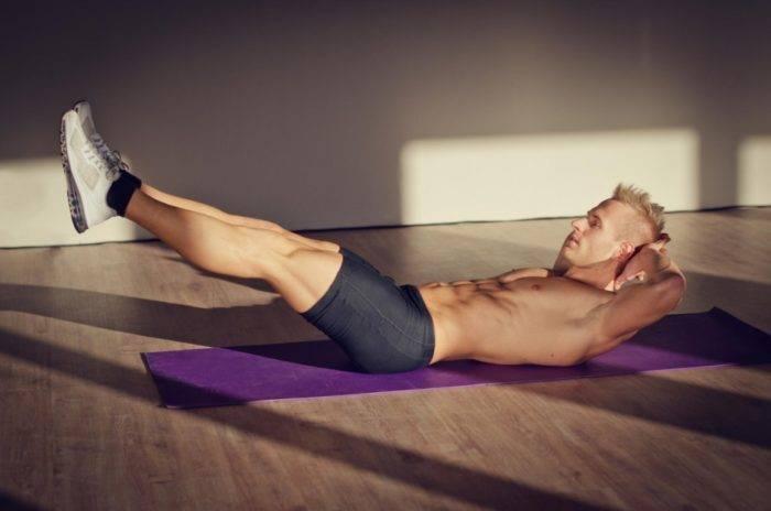 Упражнения для потенции в домашних условиях мужчинам - дыхательные, силовые и общеукрепляющие комплексы