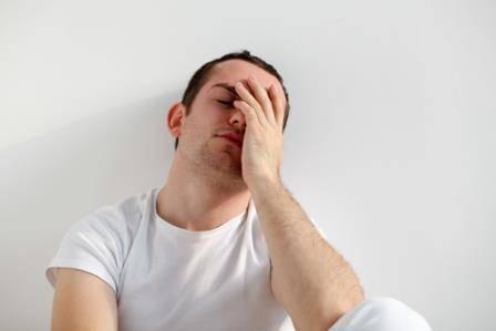 Как лечить острую форму орхоэпидидимита и распознать симптомы хронической